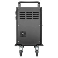thumb-USB-C-Power-Delivery-Ladestation für 32 Geräte bis zu 13 Zoll-7