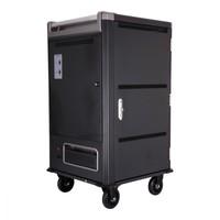 thumb-Bravour BRV30 Ladewagen für 30 mobile Geräte bis zu 17 Zoll-5
