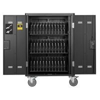 thumb-Tablet-/Laptop-Ladewagen Aver C36i+ für 36 Geräte-3
