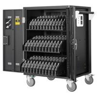 thumb-Tablet-/Laptop-Ladewagen Aver C36i+ für 36 Geräte-2