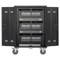 thumb-Tablet-/Laptop-Ladewagen Aver C36i+ für 36 Geräte-5