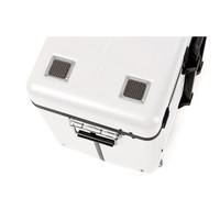 thumb-i20 nur charge Ladekoffer für 20 iPads  mit Fächereinteilung in  weiß-4