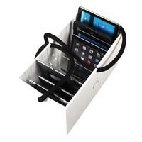 thumb-Bravour Basket für 10 Tablets bis 11 Zoll-2