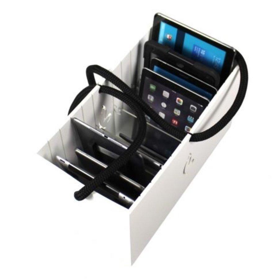 Bravour Basket für 10 Tablets bis 11 Zoll-2