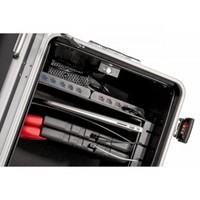thumb-Paraproject Case TC10 für iPads mit Kidscover in schwarz-4