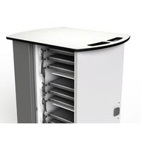 thumb-Ladeschrank voor 16 Chromebooks bis 14 Zoll-3