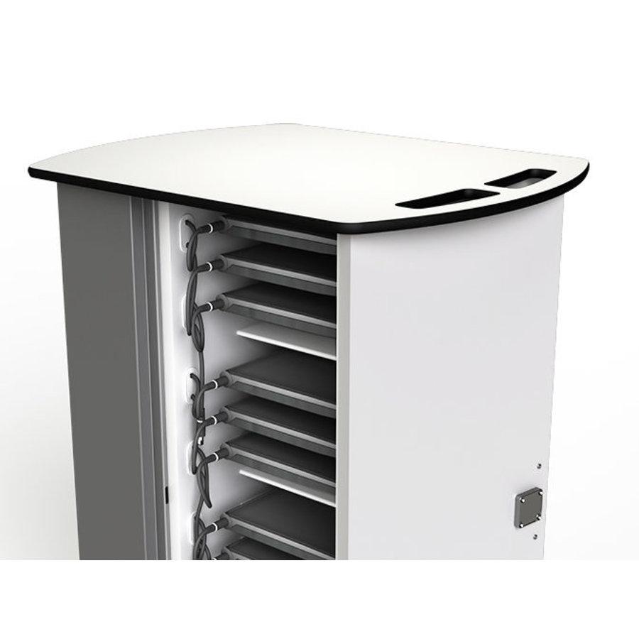Ladeschrank voor 16 Chromebooks bis 14 Zoll-3