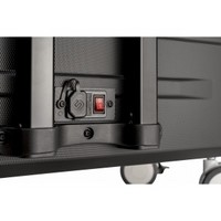 thumb-Paraproject Case TC20 Twincharge, USB-C, ohne Kabel, schwarz-4