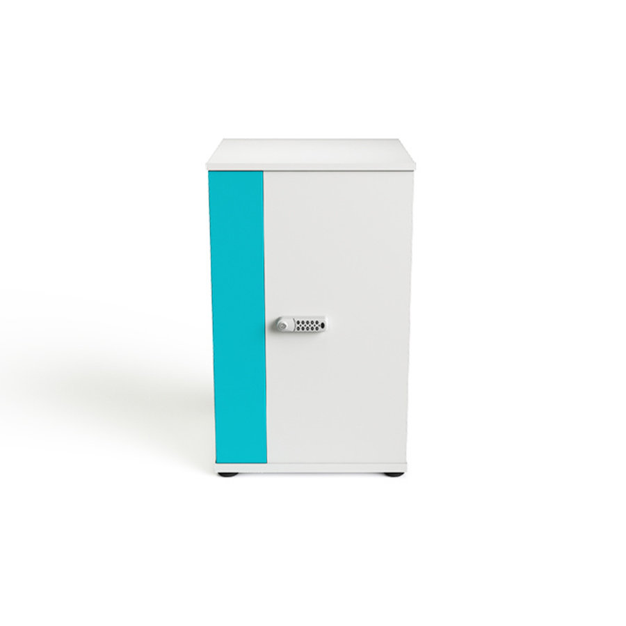 """Ladeschrank für 16 Laptops und Notebooks bis 15.6""""-2"""