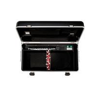 thumb-Charge & Sync Gehäuse einschließlich Kabel für iPads und Tablets, i16-KC  schwarz-8