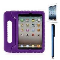 thumb-KidsCover Schutzhülle für  iPad  10,2 Zoll - 2019, 2020, 2021-6