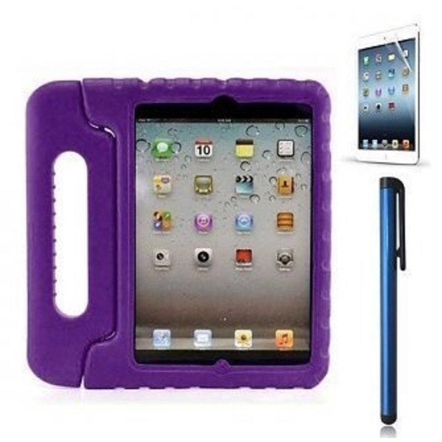 KidsCover Schutzhülle für  iPad  10,2 Zoll - 2019, 2020, 2021-6