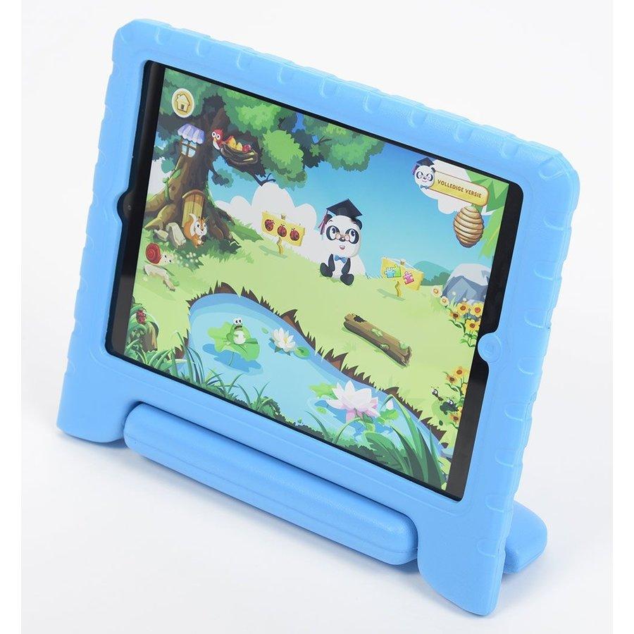 KidsCover Schutzhülle für  iPad  Air 1 und Air 2  -  2017, 2018, 2019-3