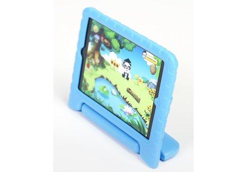 KidsCover KidsCover Schutzhülle für  iPad  Mini 4 oder iPad Mini 5