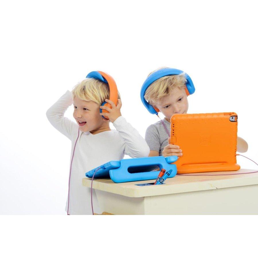 Safe 'N Sound-Kopfhörer-5