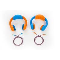 thumb-Safe 'N Sound-Kopfhörer-6
