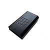 Parotec-IT iNsync DU16 iPad-iPod; Desktop station