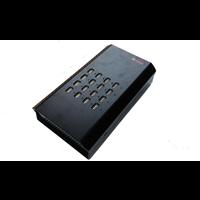 thumb-iNsync DU16 iPad-iPod; Desktop station-1