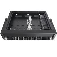 thumb-Aver X12 Ladeschrank für 12 Tablets oder Laptops-3