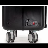 thumb-Parat Tablet-Ladekoffer TC10 TwinCharge USB-A und USB-C für 10 Tablets bis zu 12,9 Zoll-3