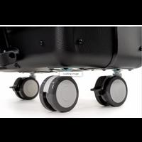 thumb-Parat Tablet-Ladekoffer TC10 TwinCharge USB-A und USB-C für 10 Tablets bis zu 12,9 Zoll-4