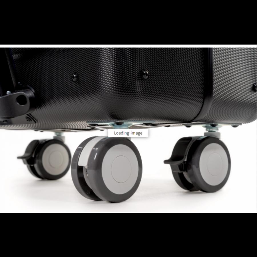 Parat Tablet-Ladekoffer TC10 TwinCharge USB-A und USB-C für 10 Tablets bis zu 12,9 Zoll-4