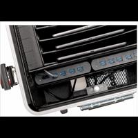 thumb-Parat Tablet-Ladekoffer TC10 TwinCharge USB-A und USB-C für 10 Tablets bis zu 12,9 Zoll-5