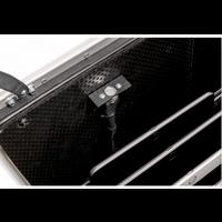 thumb-Parat Tablet-Ladekoffer TC10 TwinCharge USB-A und USB-C für 10 Tablets bis zu 12,9 Zoll-6