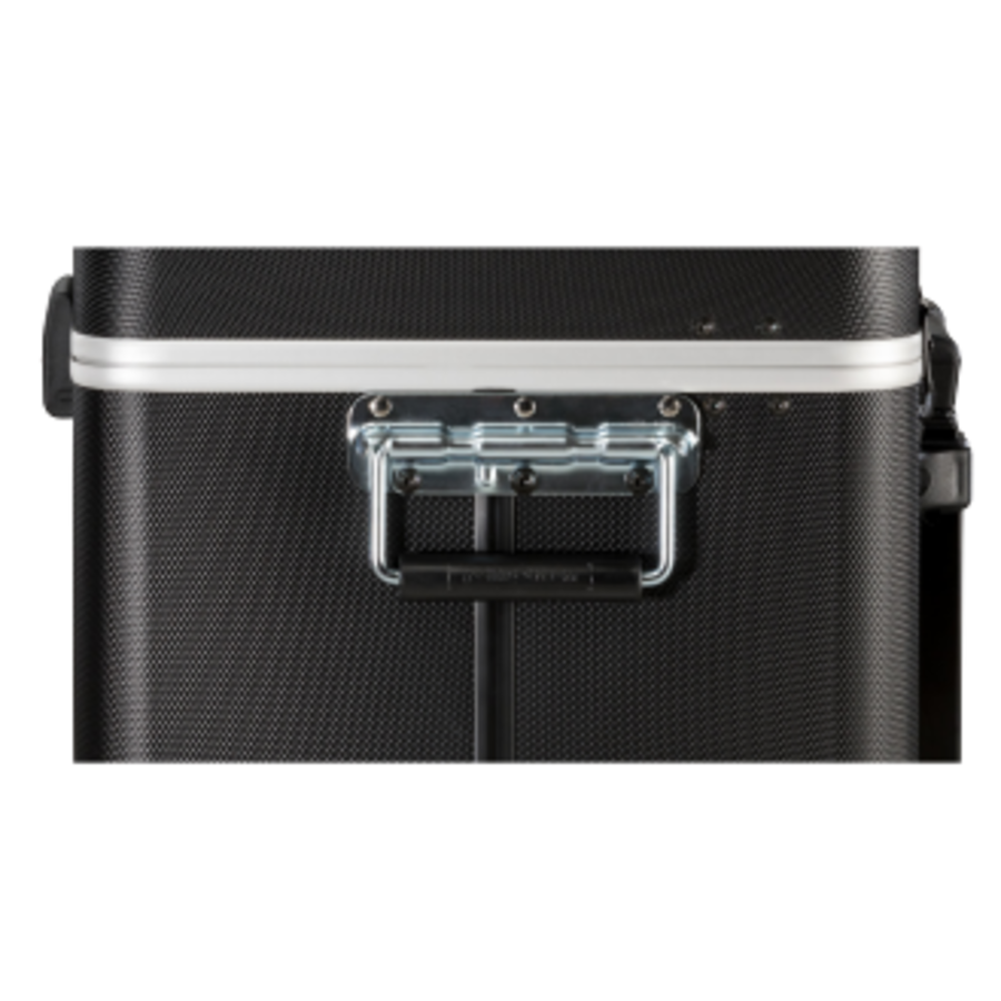Parat Tablet-Ladekoffer TC10 Plus TwinCharge USB-C für 10 Tablets bis 11,5 Zoll-2