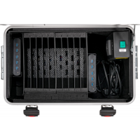 thumb-Parat Tablet-Ladekoffer TC10 Plus TwinCharge USB-C für 10 Tablets bis 11,5 Zoll-6