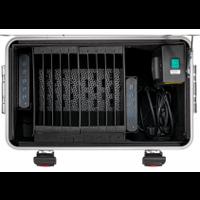 thumb-Parat Tablet-Ladekoffer TC15 Plus TwinCharge USB-C für 15 Tablets bis 11,5 Zoll-6