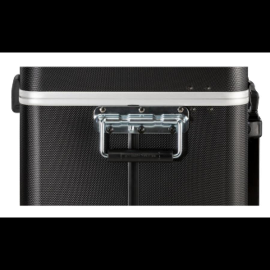 Tablet-Ladekoffer Parat TC15 MicroCase TwinCharge USB-C für 15 Tablets bis zu 11 Zoll - in Schwarz-4