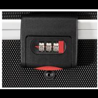 thumb-Tablet-Ladekoffer Parat TC15 MicroCase TwinCharge USB-C für 15 Tablets bis zu 11 Zoll - in Schwarz-5