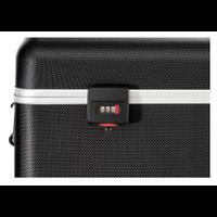 thumb-Tablet-Ladekoffer Parat TC15 MicroCase TwinCharge USB-C für 15 Tablets bis zu 11 Zoll - in Schwarz-7