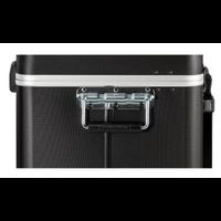 thumb-Parat Tablet-Ladekoffer TC10 BASKET TwinCharge USB-C für 10 Tablets bis 11,5 Zoll in Schwarz-4