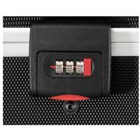 thumb-Parat Tablet-Ladekoffer TC10 BASKET TwinCharge USB-C für 10 Tablets bis 11,5 Zoll in Schwarz-5