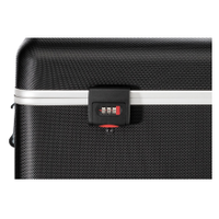 thumb-Parat Tablet-Ladekoffer TC10 BASKET TwinCharge USB-C für 10 Tablets bis 11,5 Zoll in Schwarz-7