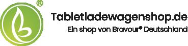Tabletladewagenshop.de