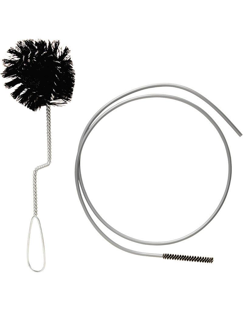 Camelbak Camelbak cleaning brush kit