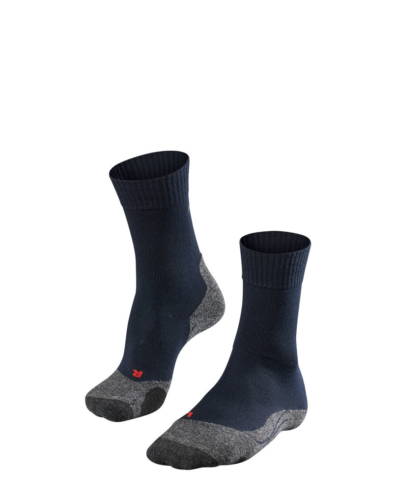 Falke Trekking TK2 Sokken Heren