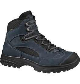 Hanwag Banks II GTX Men