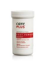 Care Plus Foot powder