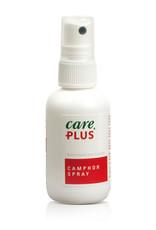 Care Plus Care Plus camphor anti-blaren spray