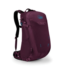 Lowe alpine Airzone Z ND18 Berry