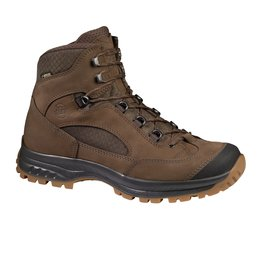 Hanwag Banks II GTX Men Edre Brown 39.5
