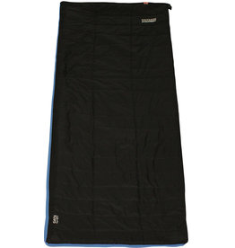 Polydaun Slaapzak Gapa 80x210cm