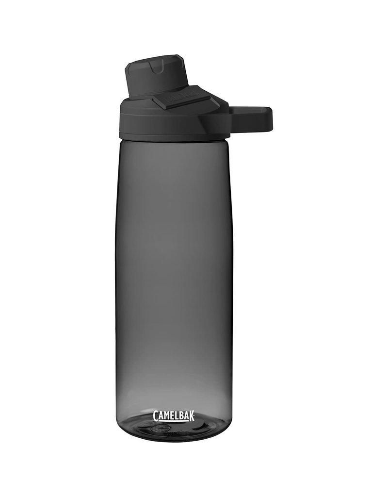 Camelbak Camelbak chute mag drink fles 0.75L charcoal