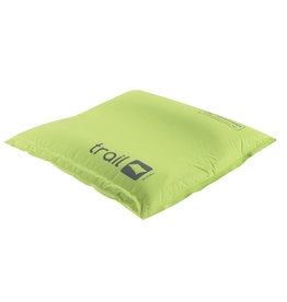 Highlander Trail self-inflating pillow
