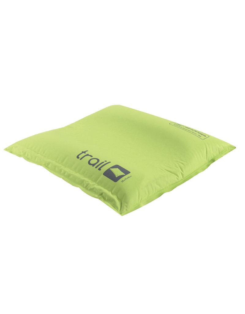 Highlander Highlander Trail self-inflating pillow