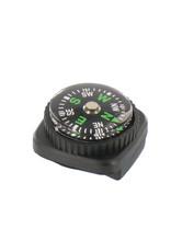 Highlander Highlander watch strap compass